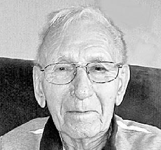 YUSKIW, John P., Sr.