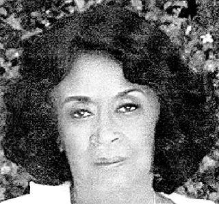 JOHNSON, Gloria K. (Ledoux)