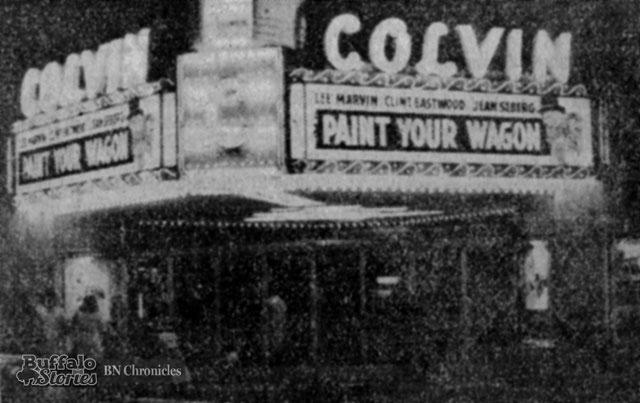 Basil-Colvin-Theatre124