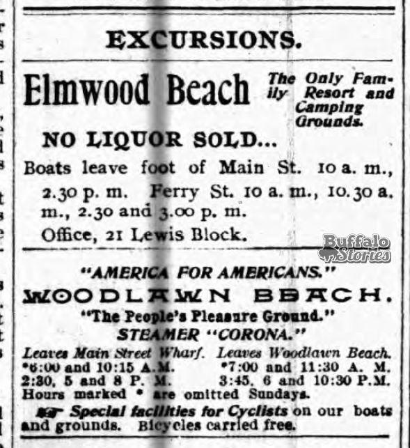 Elmwood-woodlawn-1897