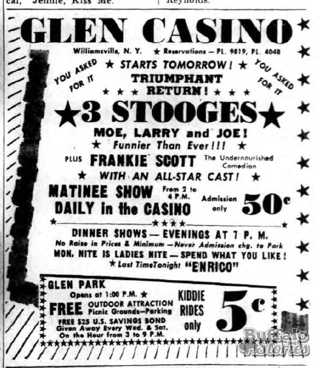 Glen-casino-stooges