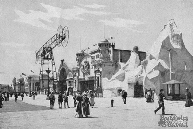 amusement-parks058