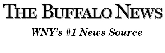 buffalo-news-logo-no1