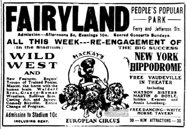 fairyland-ad