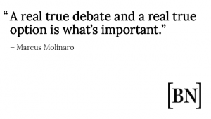 quote-a-real-true-debate-and