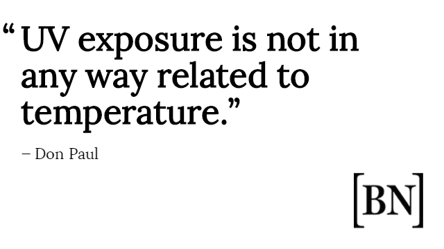 quote-uv-exposure-is-not-in