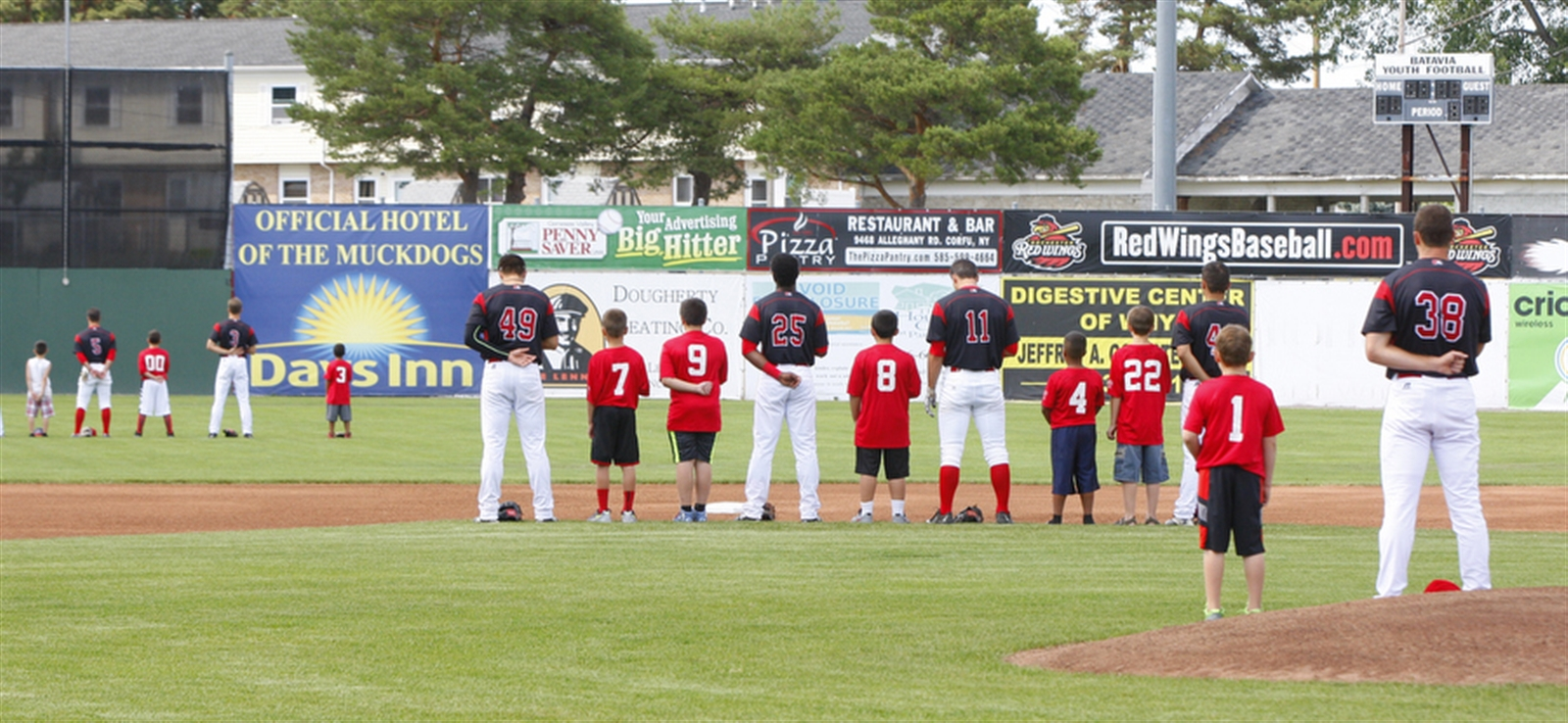 1005452663 muckdogs scull 027