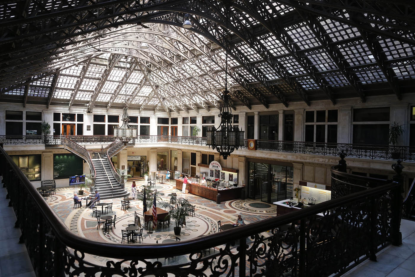 1005514973 Ellicott Square GEE29
