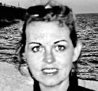 SPEARMAN, Karen M. (Summers)