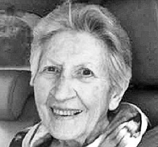 SEDLER, Margaret C.