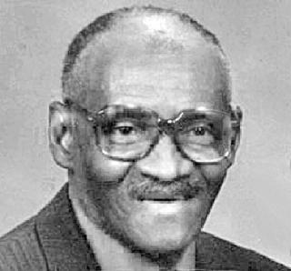 ROBERTS, Horace, Sr.