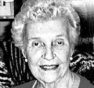 GRIEP, Eleanor R. (Kendall)