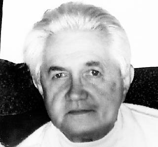 KOVACH, Charles A.