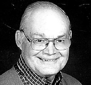 EBERHARDT, Warren J.