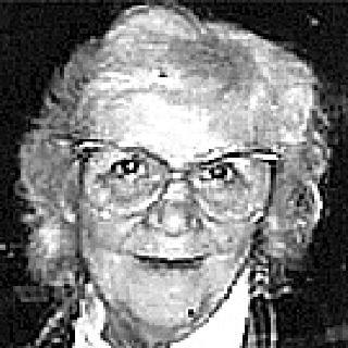KOZLOWSKI, Charlotte Barbara