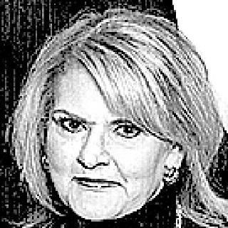 BOURIS, Renee M. (Mangano)