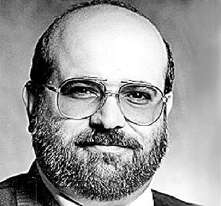 PASSANESE, Dr. Salvatore M.