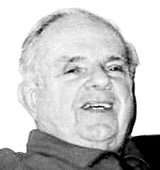 CERANSKI, Daniel M.