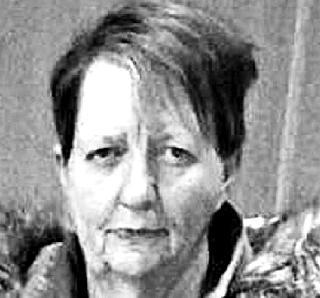 QUIGLEY, Patricia J. (Maciejewski)