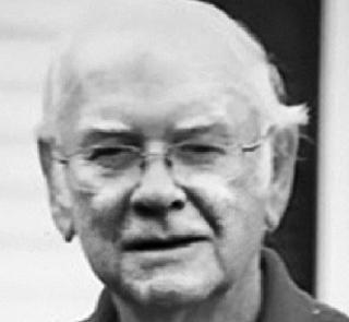 HURLEY, James J.