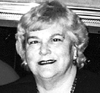 MAY, Nancy C. (Edmunds)