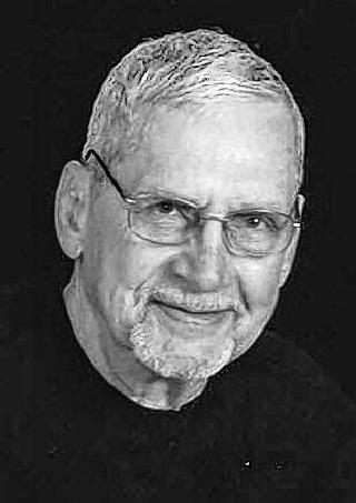 OPALINSKI, David Gregory