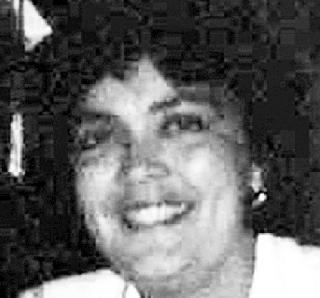 LIVINGSTON, Charlene (Pantano)