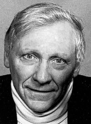 "MAGRUM, Alfred M. ""Butch"""