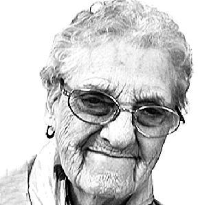 VARGA, Dorothy H. (Anderson)