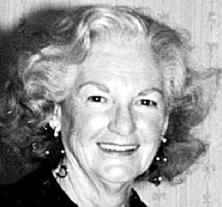 WICKHAM, Eleanor M. (Farrell)