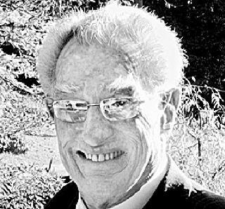VALLS, Dr. Luis A.