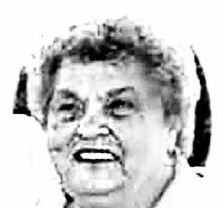 GABRYS, Doris A.