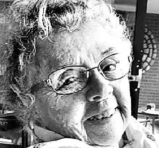 DEVONSHIRE, Irene M. (Pietak)