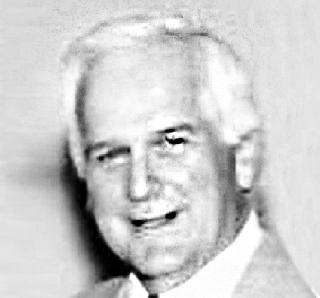 BUBAR, Raymond A.
