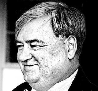 MILLER, Donald R.