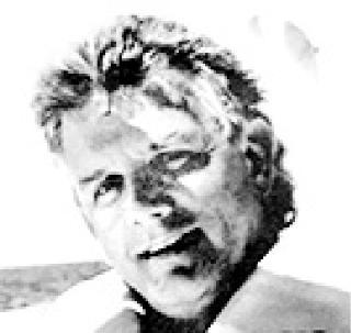 REID, Paul A., Sr.