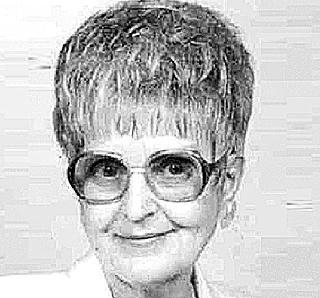 GUZZO, Gloria M. (Coughlin)