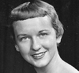 CALLAHAN, Barbara A. (Jakaub)