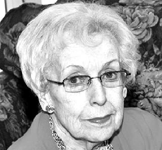 CARVER, Suzanne H. (Houseworth)