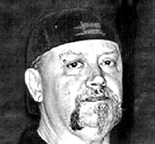 PECORARO, Joseph J.