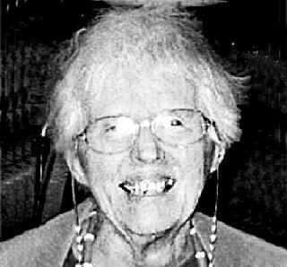 WHEATLEY, Dorothy M. (Mamott)