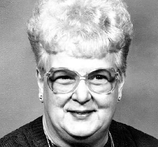 KRAMER, Janet M.