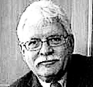 GALLSON, Phillip F.