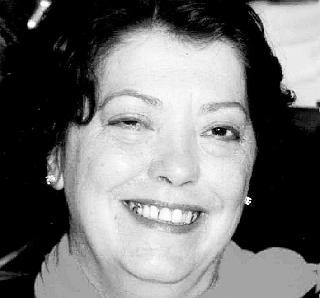 ROBERTS, Carole A. (Lauria)