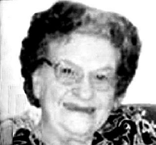 PENNELL, Marian Chamberlain