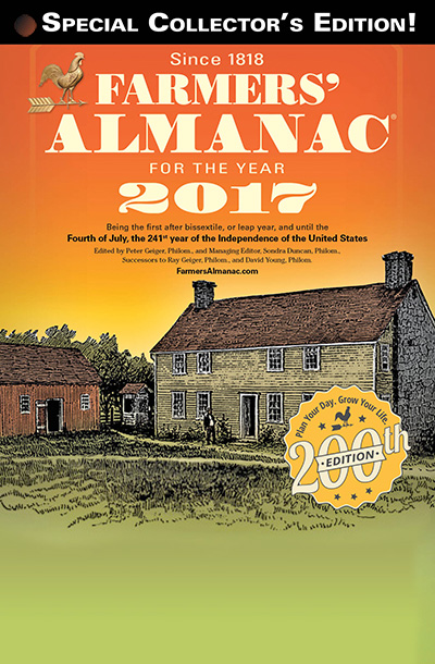 2017-us-farmers-almanac