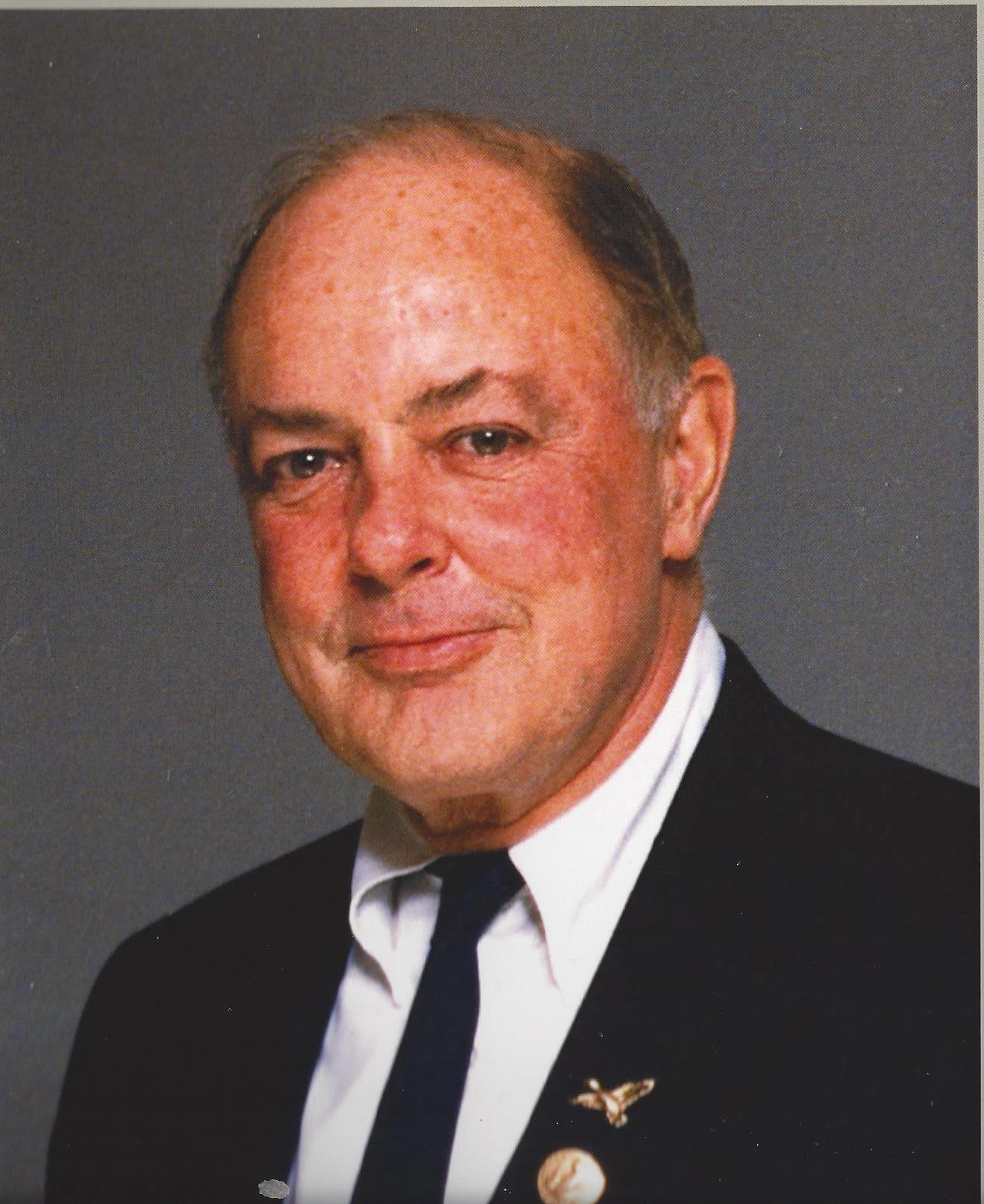 Hazard Knox Campbell Sr.