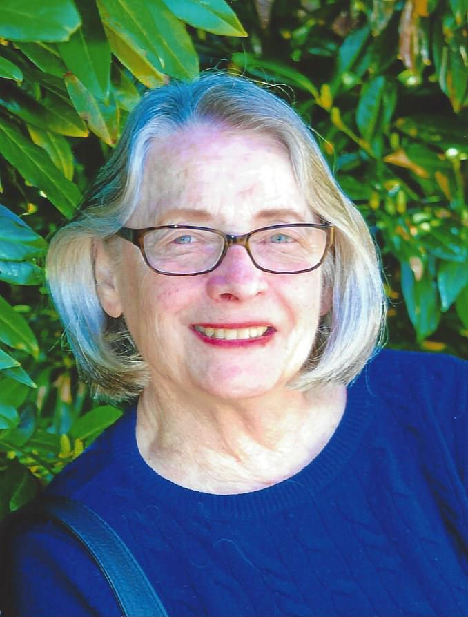 Paula S. Noe