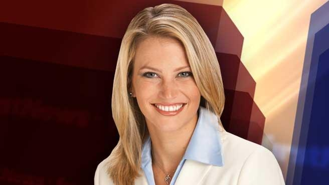 Ch.4 anchor Weakley leaving after three years
