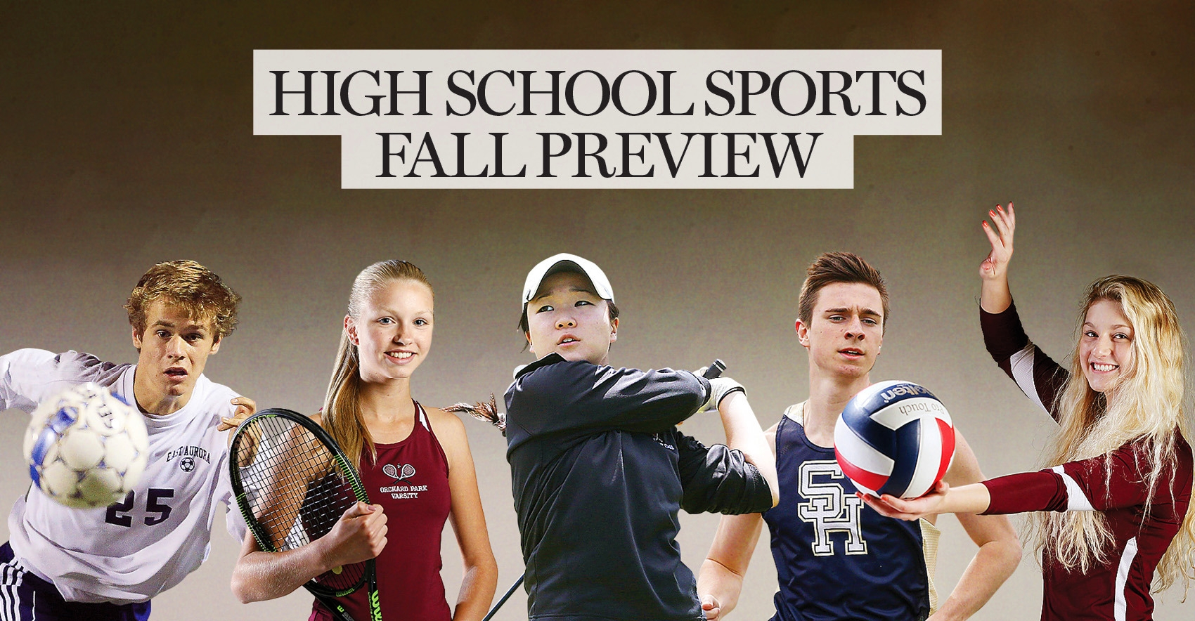 2016 #PrepTalkPreview issue.